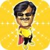 Rajani Kanth Jokes - iPhoneアプリ
