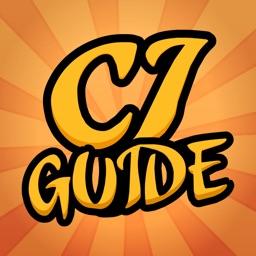 Guide For Card Jitsu Free