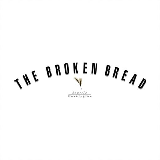 The Broken Bread