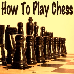 How To Play Chess: Learn How To Play Chess & Chess Strategy!