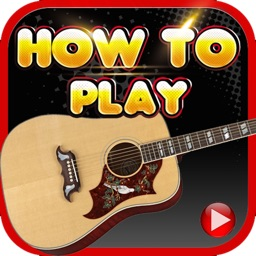 Guitar Lessons - How to play guitar. Great Guitar Videos and Tutorials!