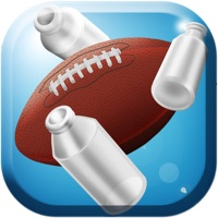 Codes for Football Toss Flick Can Knockdown Hack