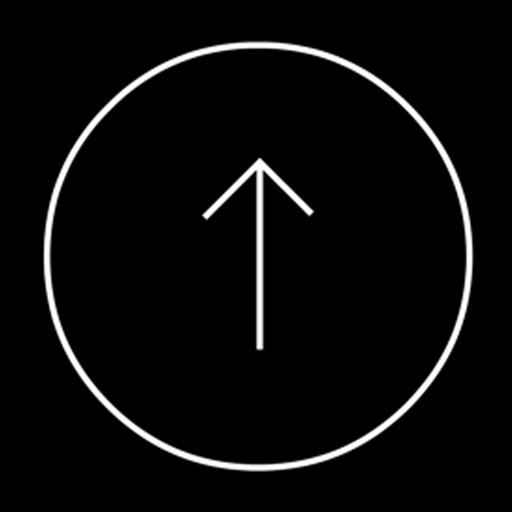 Arrow Navigation