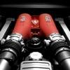 エンジンの轟音 Car Engines