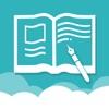 中小学教育服务平台-教师客户端
