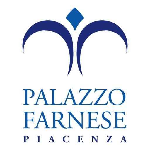Musei di Palazzo Farnese