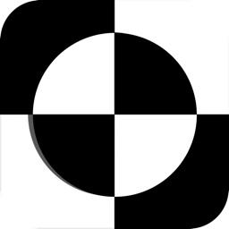 Piano Dot Tiles