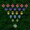 Sky Fighter - Pig Out Productions, LLC