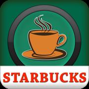 Finder for Starbucks cafes - USA & Canada