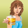 天天调酒 - 调酒大师,鸡尾酒调酒师,酒吧调酒,调酒配方