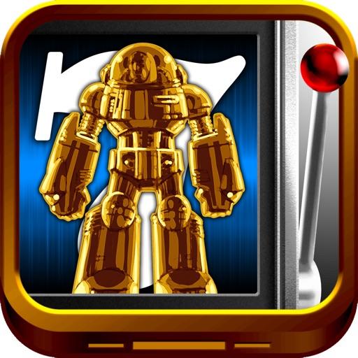 Apex Slot Machine Free Games