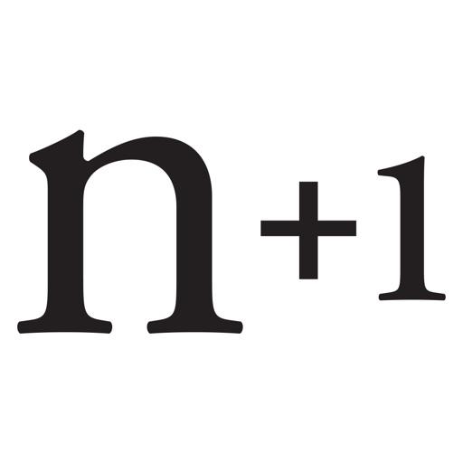 n+1 Magazine
