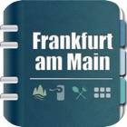 法兰克福旅行指南 icon