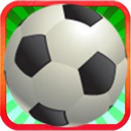 Sport HomeRun Matchup: Pop the Balls