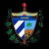 Cuba - la historia del país