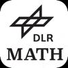 DLR Math Module Preperation