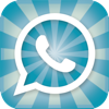 Skins & HD Backgrounds for Hangouts and Viber - Pattern & Nature Edition