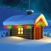 Snow village - pipe puzzle!