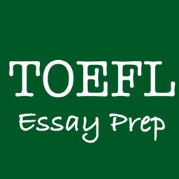 Online essays to buy