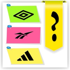 Activities of Guess The Brand Logos - Icon name quiz