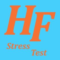 Stress Test App