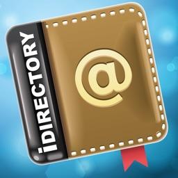 iDirectory+
