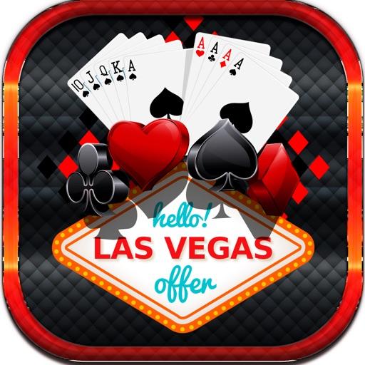 7 Dirty Collect Gameshow Slots Machines - FREE Las Vegas Casino Games