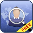 GPS Tracker - Free Tracking Friends and Family icon