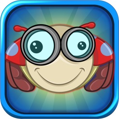 Bug Splat Game on the App Store