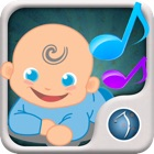 Baby Sounds: The Talking Baby icon