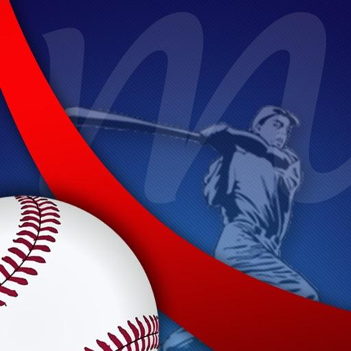 Minnesota Baseball Live