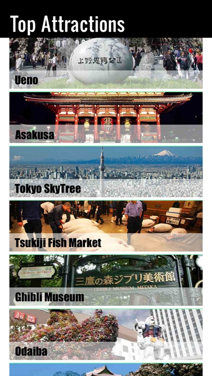 Tokyo Map offline - Japan Tokyo Travel Guide with offline city Tokyo Metro Map, Tokyo Bus Map, Tokyo Subway JR Trains Suica, Tokyo Maps lonely planet, Tokyo trip advisor maps