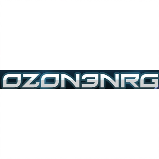 OZON3NRG