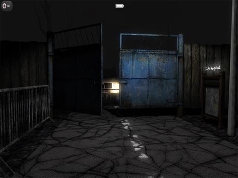 Скачать Mental Hospital II
