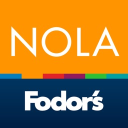 New Orleans - Fodor's Travel