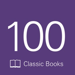 100 Great Classic Books
