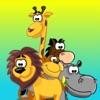 Fun For Kids: Animals
