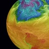 Climate Earth 3D