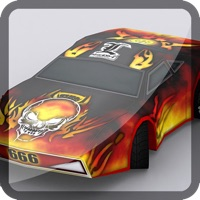 Codes for 3D Rc Car Flag Speed City Racing Game for Free Hack