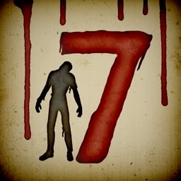 7 Minute Workout - Zombie Survival Edition FREE