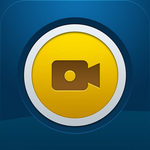 Dailymotion Caméra – Capture, edit, publish and share all your favorite video moments on-the-go