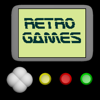 Luca Naddei - Retro Games! artwork