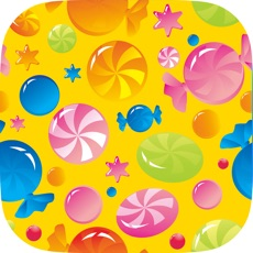 Activities of Taffy Sweet Gummy Match 3 Link Mania Free Game