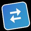 File Transfer - Delite Studio S.r.l.