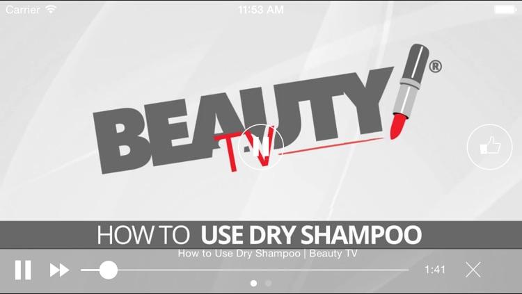 Beauty TV screenshot-3