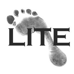 OpenGTS™ Tracker Lite