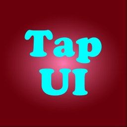 For iPhone Tap Fast - Are you Smart Phone master ? It's Brain Training.