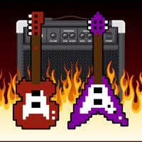 Codes for Tiny Angry Electric Guitar! Game - Guitar Tap Mania Games Hack