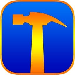 Trades People App