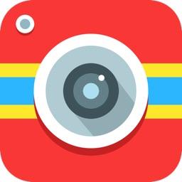 AllEdits App